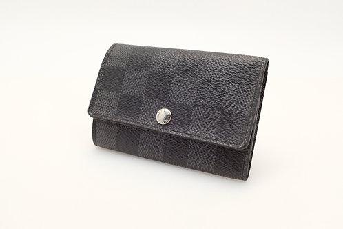 Louis Vuitton Multicles 6 in DG