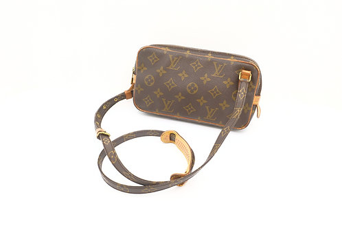 buy preloved Louis Vuitton Marly Bandouliere