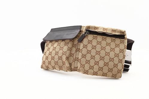 buy pre loved Gucci Belt Bag