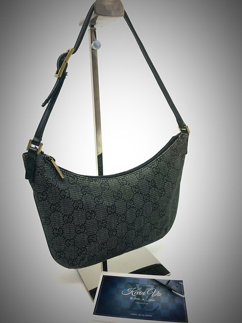 Gucci handbag WLD