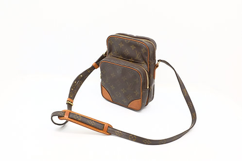 Louis Vuitton Amazone Crossbody