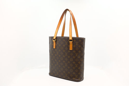 Louis Vuitton Vavin GM in Monogram Canvas