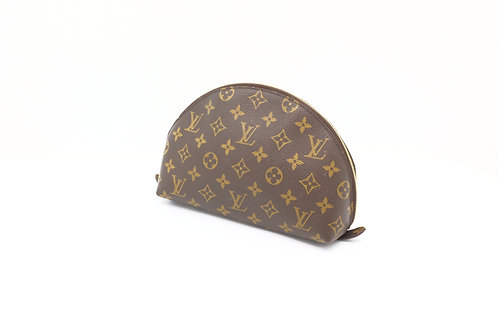 Louis Vuitton Demi Ronde