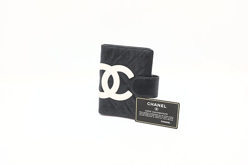 Buy pre loved  Chanel Cambon Agenda