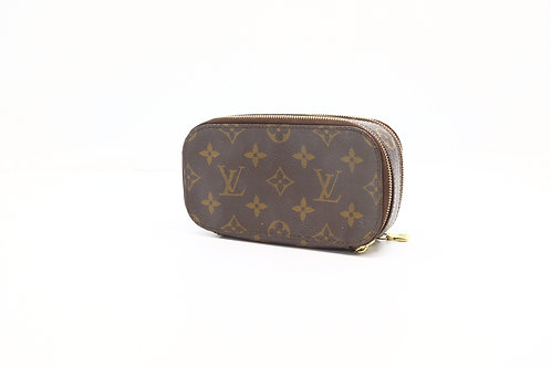 Louis Vuitton Trousse Blush PM