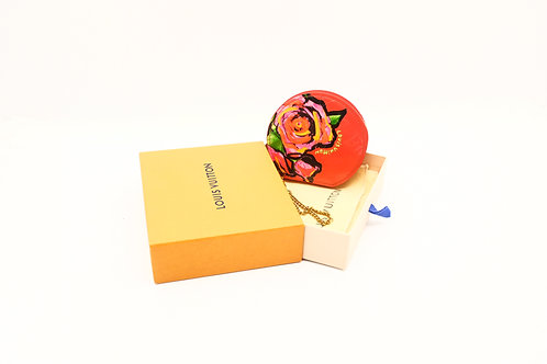 Stephen Sprouse Limited Edition LV coin case