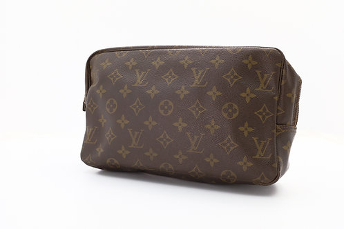 Vintage Louis Vuitton Trousse 28