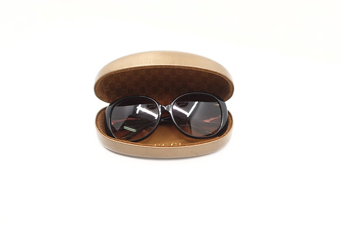 buy preloved Gucci Sunglasses