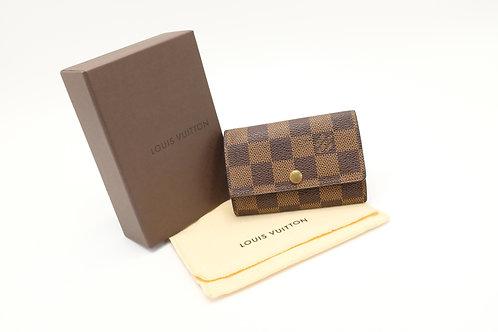 Louis Vuitton Multicles 6 in DE
