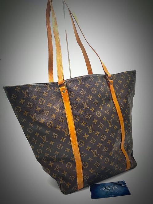Louis Vuitton Sac Shopping 60