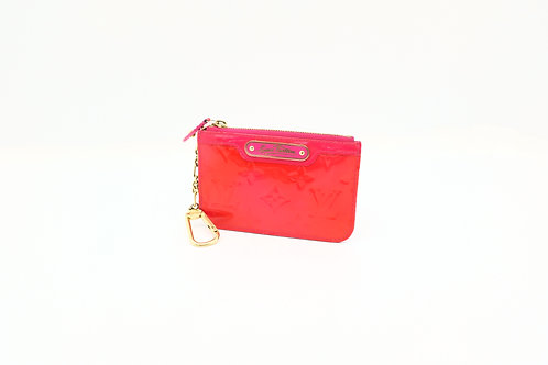 Buy pre loved Louis Vuitton vernis cles
