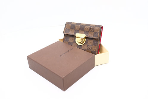 Louis Vuitton Koala Wallet DE