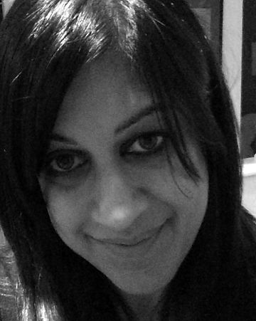 Dr. Pavna K. Sodhi is a registered psychotherapist, author, researcher, and educator with over 20 years of psychotherapy and research experience.
