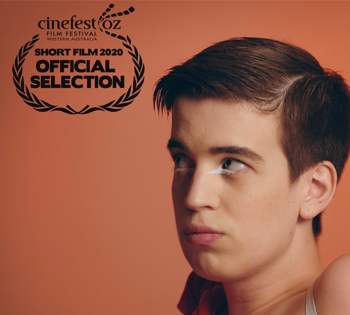 Official Selection Cinefest OZ 2020