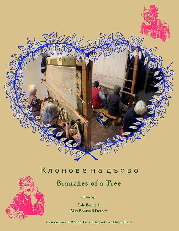 branchesofatree_poster.jpg