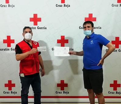 CRUZ ROJA DONACION 2020.jpg