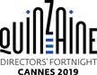 logo-quinzaine-int-rvb_1.png