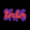 Combo-PurpleSP-OrangeLolo-Logo (1).png
