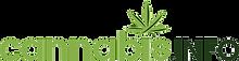 cannabis-info-logo.png