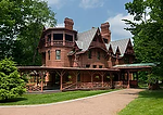 The Mark Twain House.webp