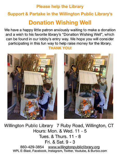 jpeg Donation Wishing Well.jpg