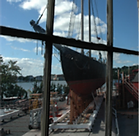 Mystic Seaport.webp