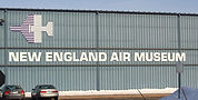 New England Air Museum.jpeg