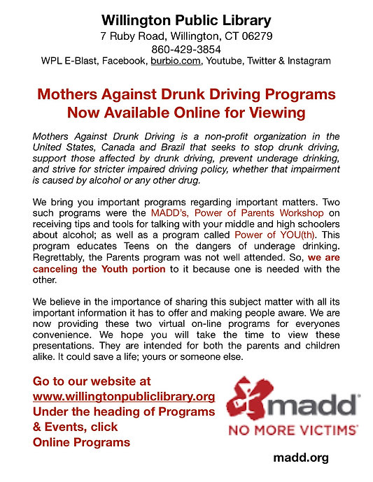 jpeg Virtual Online MADD programs available now.jpg