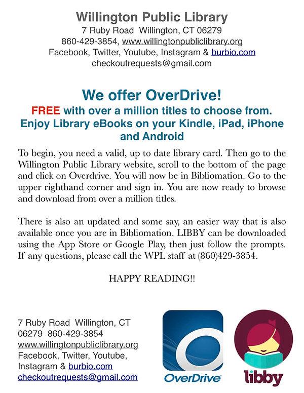 jpeg-replace *Bibliomation info flyer .j