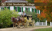 Old Sturbridge Village.jpeg