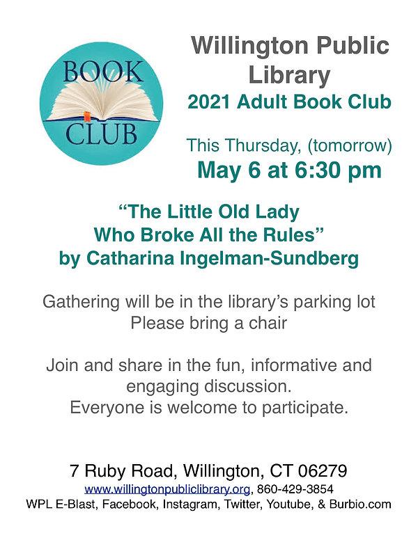 jpeg - 5:6:21 Book Club flyer-1.jpg