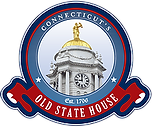 connecticut's old state house.webp