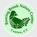 Roaring Brook Nature Center.jpeg