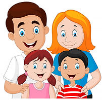 happy-family-cartoon_29190-1724.jpeg