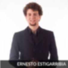 Ernesto Estigarribia gallery photo.jpg