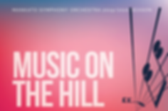 Music on the Hill Info.png