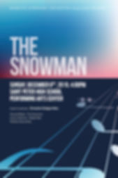 MSO 2019_2020 December Concert.jpg