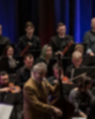 MankatoSymphonyOrchestra_NewStandards_2-