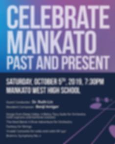 Celebrate Mankato Info.png