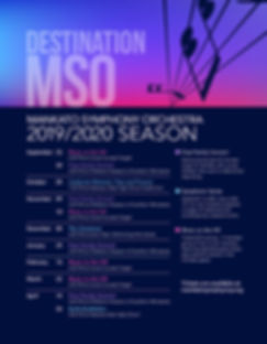 MSO 2019 2020 Season Calendar.jpg