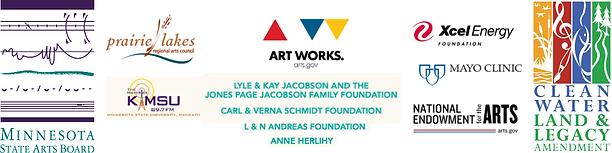 Grant Funders Logos.png
