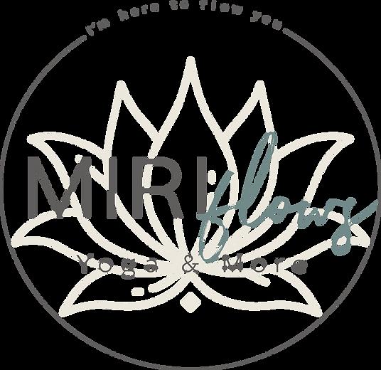 MIRI_flow_Logo_Vektor.png