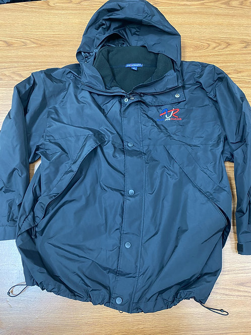 Port Authority AJR winter jacket
