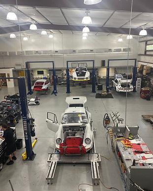 Porsche Race Storage.jpg
