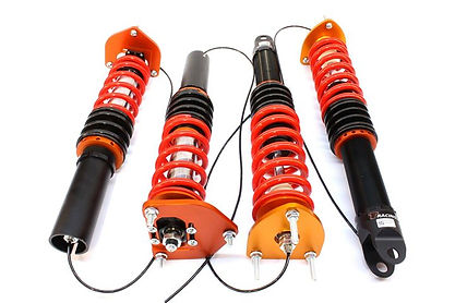 991 Suspension Tractive dampers.jpg