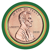 Sales-Tax-Penny-Logo-web-small.png
