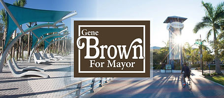 gene brown for mayor.jpg