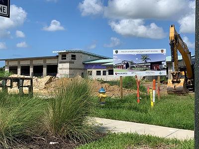 Station 86 construction- North Port.jpg