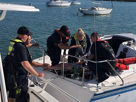 Venice Fire boat training.jpg