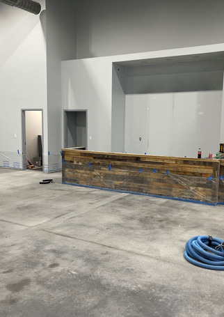 new building  bar.jpg